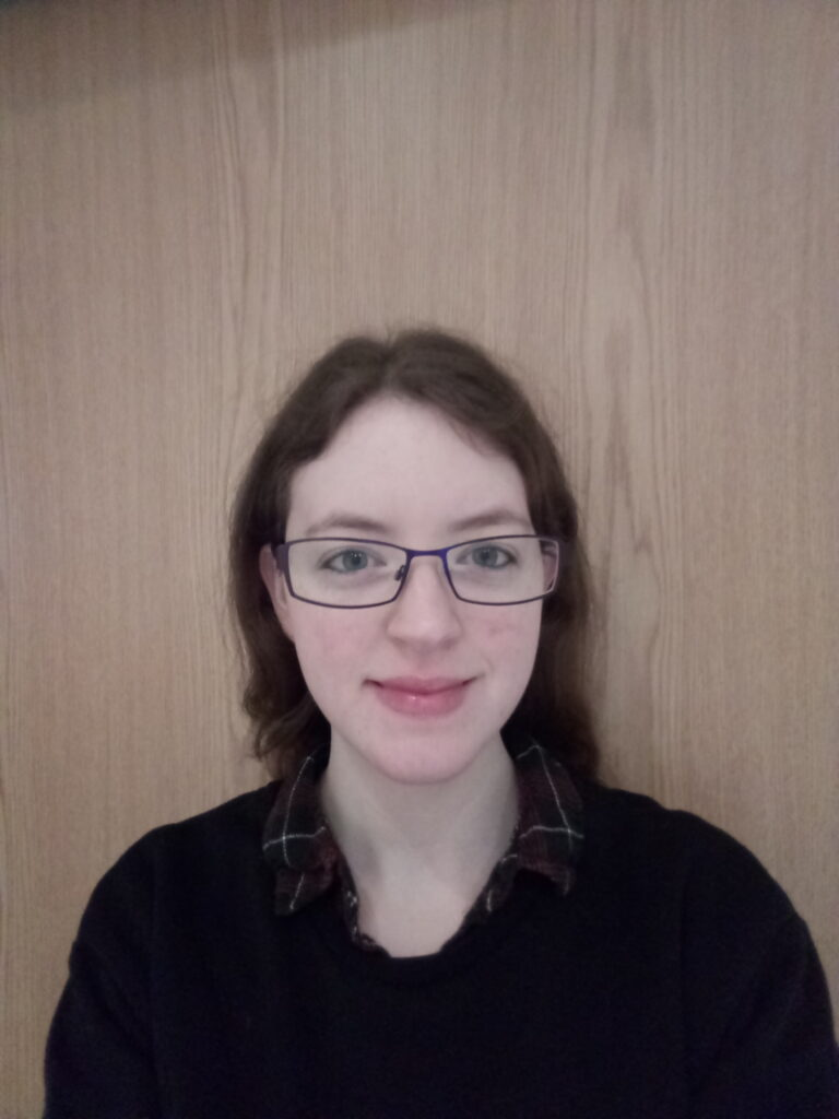 Aphra team profile image